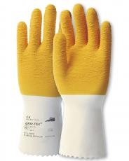 Grip-Tex® 447+