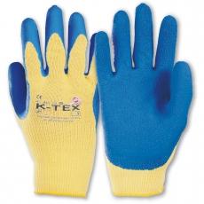 K-TEX® 930+
