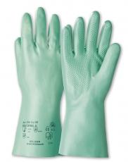 Tricotril® K 836