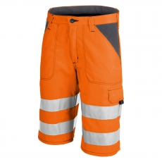 High Vis Inno Plus Shorts