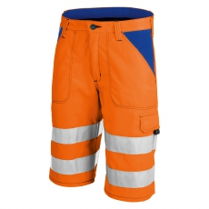 High Vis Inno Plus Shorts