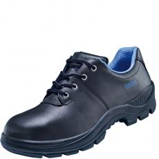 DUOSOFT 455 HI - EN ISO 20345 - S3 - SRC - W12