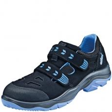 ESD SL 465 XP® blue - EN ISO 20345 - S1P - SRC - W12