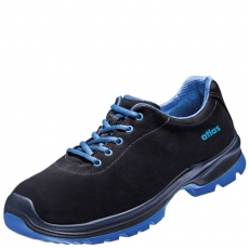 ESD SL 60 blue - EN ISO 20345 - S2 - SRC - W10