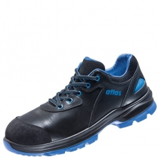 ESD SL 64 blue - EN ISO 20345 - S2 - SRC - W13