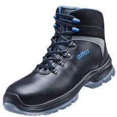 ESD SL 845 XP® blue - EN ISO 20345 - S3 - SRC - W14