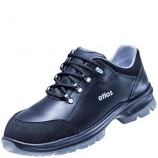 TX 460 - EN ISO 20345 - S2 - SRC - W10