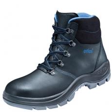 DUOSOFT 750 HI - EN ISO 20345 - S2 - SRC - W10