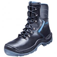 DUOSOFT 905 HI - EN ISO 20345 - S3 - SRC - W10