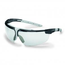 uvex i-3 9190 Schutzbrille für Oil & Gas