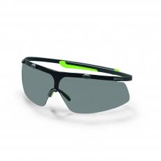 uvex super g 9172 Schutzbrille kratzfest, beschlagfrei