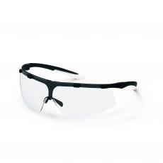 uvex super fit 9178 Schutzbrille: beidseitig beschlagfrei