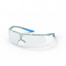 uvex super fit CR 9178 Schutzbrille: autoklavierbar