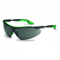 uvex i-vo 9160 Schweißerschutzbrille: kratzfest