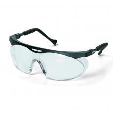 uvex skyper 9195 Schutzbrille: kratzfest, chemikalienbeständig