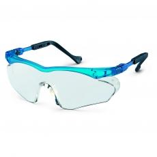 uvex skybrite sx2 9197 Schutzbrille: kratzfest, beschlagfrei