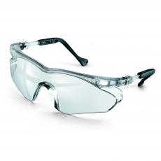 uvex skybrite sx2 9197 Schutzbrille: verspiegelt silber