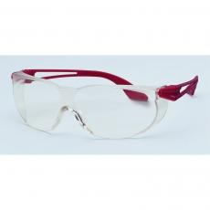 uvex skylite 9174 Schutzbrille: beidseitig kratzfest