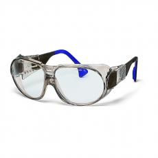 uvex futura 9180 Schutzbrille: beidseitig beschlagfrei