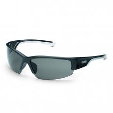 uvex polavision 9231 Schutzbrille: kratzfest