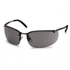 uvex winner 9159 Schutzbrille: beidseitig beschlagfrei