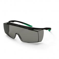 uvex super f OTG 9169 Schweißerbrille