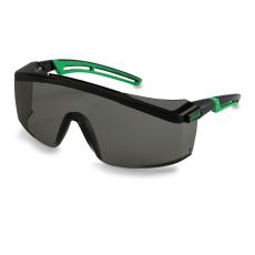 uvex astrospec 2.0 9164 Schweißerschutzbrille