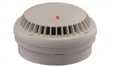 GLORIA - RWM-10 - Langzeit-VdS-Rauchmelder