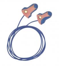 Laser Trak - Detektierbar - Gehörschutzstöpsel - SNR 35 dB