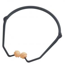 PerCap - Bügelstöpsel - Gehörschutz - SNR 24 dB