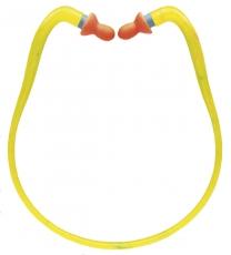 QB1HYG - Bügelstöpsel - Gehörschutz - SNR 26 dB