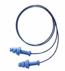 SmartFit Detectable - Detektierbar - Gehörschutzstöpsel - SNR 30 dB