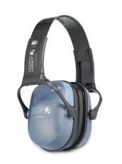 Clarity  C1F - Kapselgehörschütz - SNR 26 dB