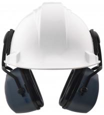 Clarity  C3H - Kapselgehörschütz - SNR 30 dB