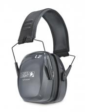 Leightning L2F - Kapselgehörschütz - SNR 32 dB