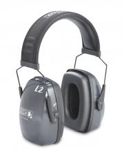 Leightning L2 - Kapselgehörschütz - SNR 31 dB