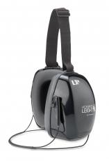 Leightning L3N - Kapselgehörschütz - SNR 32 dB