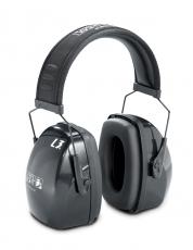 Leightning L3 - Kapselgehörschütz - SNR 34 dB