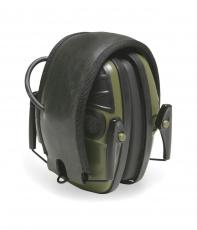 Impact Sport - Kapselgehörschütz - SNR 25 dB