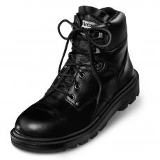 uvex origin - 8451 - Stiefel - EN ISO 20345:2011 - S2 - CI - HI - HRO - SRC