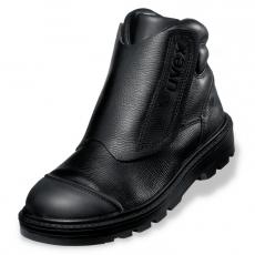 uvex origin - 8463 - Stiefel - EN ISO 20345:2011 - S2 - CI - HI - HRO - SRC
