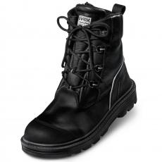 uvex origin - 8454 - Stiefel - EN ISO 20345:2011 - S3 - CI - HI - HRO - SRC