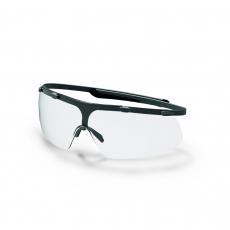 uvex super g 9172 Schutzbrille Oli & Gas