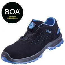 ESD SL 9405 XP Boa - EN ISO 20345 - S1P - SRC - W10