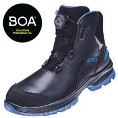 ESD SL 9845 XP Boa - EN ISO 20345 - S3 - SRC - W12