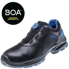 ESD SL 9645 XP Boa - EN ISO 20345 - S3 - SRC - W10