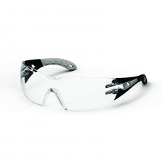 uvex pheos 9192 Schutzbrille: kratzfest, beschlagfrei