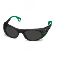 uvex 9116 Schweißerbrille