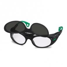 uvex 9104 Schweißerbrille
