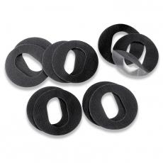 uvex K-Serie Komfortpads uvex Dry-Pads